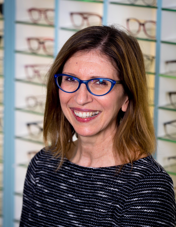 Anka Lazarevic